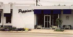 Peppina's in Lincoln Park, MI. - miss it so much!