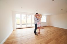 Tips for protecting your hardwood floors for years of use