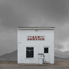 View Ed Freeman's Artwork on Saatchi Art. Find art for sale at great prices from artists including Paintings, Photography, Sculpture, and Prints by Top Emerging Artists like Ed Freeman. Artistic Photography, Color Photography, Abstract Photography, Digital Photography, Street Photography, Photography Ideas, Ed Freeman, Photo Ed, Old Gas Stations