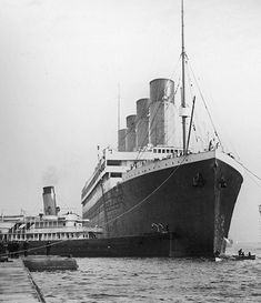 The History Press | Building Titanic