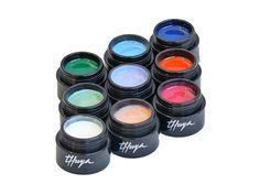 Imagen de Gel UV Fnalizador Color Thuya