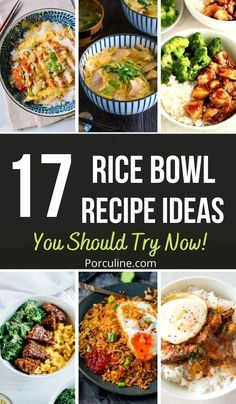 Clean Recipes, Lunch Recipes, Dinner Recipes, Cooking Recipes, Healthy Recipes, Healthy Low Calorie Meals, Healthy Meal Prep, Salad Menu, Meal Prep Bowls