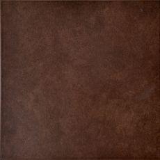 300.230_images_Tiles_ToResize_Chocolate_Brown_Ceramic_Bathroom_Kitchen_Floor_Tiles_IMYDPRE150_2.jpg (230×230)