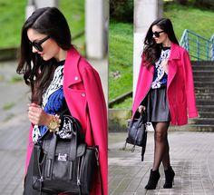 Alba .. - ...I love Pink...