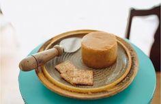 The Frauxmagerie ( Dairy Free Cheese, Vegan Cheese, Crackers, Sans Gluten, Glutenfree, Instagram, Videos, Photos, Dairy