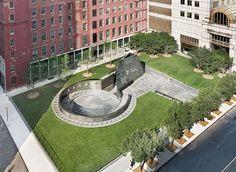 memorial architecture - Google zoeken