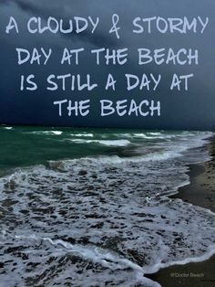 Nature beach quotes water 49 ideas for 2019 Nature Beach, Ocean Beach, Beach Day, Summer Beach, Summer Fun, Ocean Quotes, Beach Quotes, I Love The Beach, Just Dream