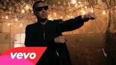 french music videos 2014 - YouTube http://lnkgo.com/2oss/SUBID