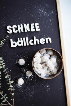 Ich Koche Weihnachtskekse.Viola Lembgen Lembgen On Pinterest