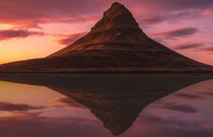 Above all earthly pride by EsmeraldaTunichtgut on 500px