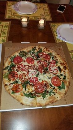 Orchid Island Pizzeria, Indian River Shores: See 82 unbiased reviews of Orchid Island Pizzeria, rated 4 of 5 on TripAdvisor.