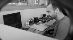 Preparando reuniones con mis clientes de Mejora Continua de #Marketing  #marketingdigital #marcapersonal #branding #Neuromarkering #mejoracontinua #redessociales #socialmedia #emprendedores  #desarrollopersonal #Blogger #Blogging