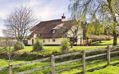 Property for sale in Copplestone, Crediton EX17 - 32942364m