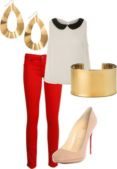 """""""Untitled #54"""" by sarahnewby on Polyvore"""