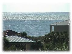 Each community along including Seaside and Grayton Beach - has its own style but all embrace relaxation as a way of life. You will find one-of-a-kind treasures in the quaint shops, gourmet meals from sushi and seafood to Tex-Mex and Italian. Vacation Destinations, Vacation Rentals, Pool Steps, Places To Rent, Rosemary Beach, Panama City Panama, Beach Chairs, Sandy Beaches, Beach Trip