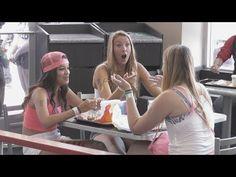 """Burger King crea la primera """"hamburguesa gay"""""""