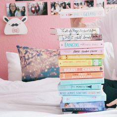 Ya Books, I Love Books, Book Club Books, Book Lists, Good Books, Books To Read, Books For Teens, Book Aesthetic, Book Fandoms