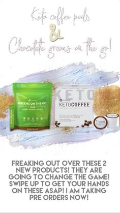 It Works Products, Freak Out, Boss Babe, Coffee, Business, Fat Burning, Weight Loss, Social Media, Posts