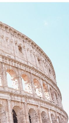 Italy Wallpaper Iphone Aesthetic , Italy Wallpaper Aesthetic - travel to rome, - Wallpaper Iphone Pastell, Iphone Wallpaper Travel, Free Phone Wallpaper, Screen Wallpaper, Aesthetic Backgrounds, Aesthetic Iphone Wallpaper, Nature Wallpaper, Aesthetic Wallpapers, Wallpaper Quotes