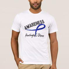Huntington Disease, Boutique Shirts, American Apparel, Colorful Shirts, Fitness Models, Mens Tops, T Shirt, Supreme T Shirt, Tee Shirt