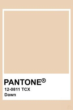 Pantone is your color partner for design, offering tools for color savvy industries from print to apparel to packaging. Known worldwide as the standard language for accurate color communication, from designer to manufacturer to retailer to customer. Pantone Swatches, Color Swatches, Pantone Colour Palettes, Pantone Color, Brown Pantone, Colour Pallette, Colour Schemes, Color Trends, Paleta Pantone