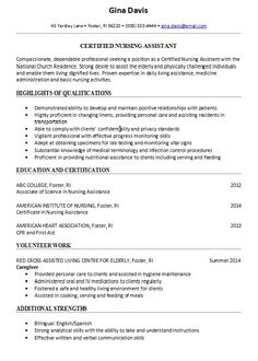 The Best Resume Templates For 2015 U2013 2016 With Dos And Donu0027ts