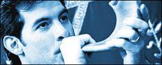 Morashá | ARTE E CULTURA - Os 10 melhores filmes de temas judaicos