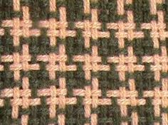 Pin Weaving, Card Weaving, Tapestry Weaving, Loom Weaving, Basket Weaving, Weaving Designs, Weaving Patterns, Loom Blanket, Cultural Crafts
