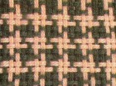 puntos telar - Buscar con Google Pin Weaving, Card Weaving, Tapestry Weaving, Loom Weaving, Basket Weaving, Weaving Designs, Weaving Patterns, Loom Blanket, Cultural Crafts
