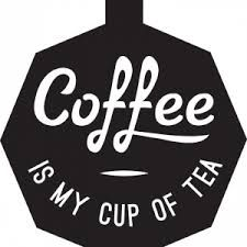 A free cup of coffee :) See it on our website.. get deals for businesses around your local area!  #london #smart #owl #business#local #economy #food #hyper #helping #help #expand #progress #inspirational #deals #offers #discover #locappy #cofee #cookies #cakes #happy #tea #smile #cup #bakery #yum #shop #eat #food