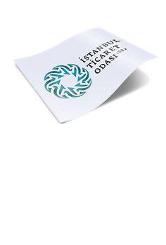 www.e-imzaburada.com ile elektronik imza (e-imza) bir tık ötenizde. Yerinde kurulum hizmeti ile anında e-imza sahibi olabilir ve kurulum hizmeti alabilirsiniz.