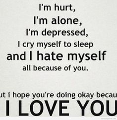 Love quote : Love : Sad Broken Heart Quotes For Her Sad Heart Broken Love Quotes For