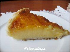 Tostadas, Pie, Desserts, Food, Flaky Pastry, Recipes, Cinnamon Sticks, Step By Step, Kitchens