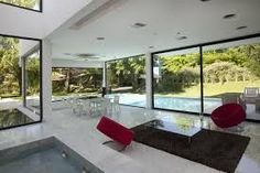 Resultado de imagen para casas modernas por dentro