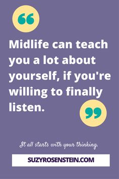 Midlife? There are lessons to learn!  aging gracefully quotes funny, aging gracefully quotes woman, aging gracefully quotes wisdom, aging gracefully quotes hilarious, aging gracefully quotes inspiration, aging gracefully quotes getting older, aging gracefully quotes words, aging gracefully quotes people, aging gracefully quotes thoughts, aging gracefully quotes numbers, aging gracefully quotes heart, aging gracefully quotes perspective