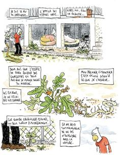 Petits riens de Lewis Trondheim (Les) - BD, informations, cotes