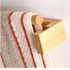 kitchen towel roller at ancientindustries.com