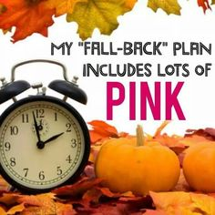 Plexus Fall Back Plan! Plexus products are for overall health not just for weight loss. Ambassador for Plexus Products, http://hwright.myplexusproducts.com