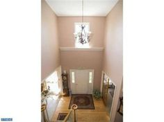 3873 Jane Ct, Collegeville, PA 19426 - Zillow