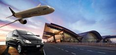 Taxi to Airport Peterborough - Save money on your airport transfer taxi service. Book to or from the airport transfers in peterborough. Egypt Airport, Phuket Airport, Manchester Airport, London Airports, Desert Tour, Airport Transportation, Khao Lak, Hotels, Adventure Tours