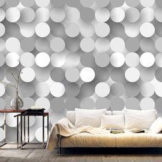 Fototapeta #wallpaper #art #design #abstract