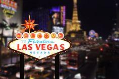 5nt Las Vegas & Grand Canyon