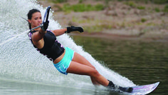 """See our internet site for additional relevant information on """"tow boat for water skiing"""". It is actually an outstanding location to find out more. Kitesurfing, Wakeboarding, Slalom Skiing, Wakeboard Boats, Sup Surf, X Games, Water Photography, Burton Snowboards, Longboards"""