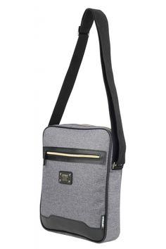 Home New Mini Sac Designer Hidden Money Belt Bags Man Hip Pack Shoulder Bag For Men Travel Pouch Beach Tote Purse Sling Crossbody Bag Sales Of Quality Assurance