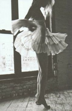twirl (love this pic)