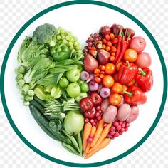 Is raw food diet healthy? What do raw fooders eat, what is raw food diet plan. Feel vibrant and healthy by eating a raw food diet for weight loss. Casserole Taco, Potato Casserole, Breakfast Casserole, Food Dishes, Side Dishes, Moussaka, Heart Healthy Recipes, Healthy Tips, Healthy Foods