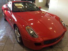 Road Runner, Car In The World, Cool Cars, Ferrari, Films, Graphics, Facebook, Trucks, Autos