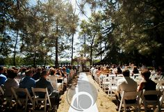 kamp kenwood wedding | ... and ceremony took place at Kamp Kenwood in Chippewa Falls, Wisconsin