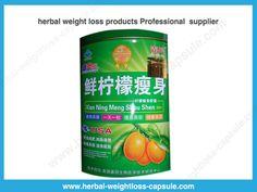Genotropin fat burning photo 4