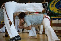 35. festival brasil capoeira Photographs, Capoeira, Brazil, Photos
